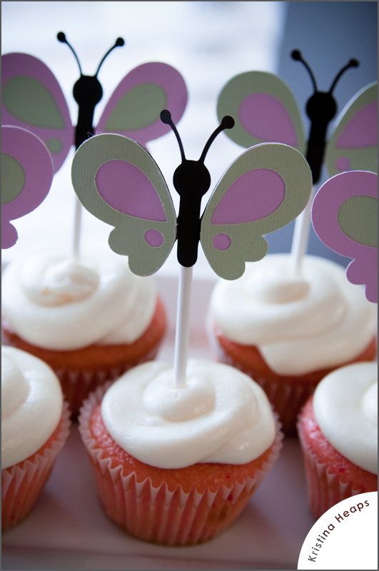 butterfly baby shower kewingcreative 39 s blog