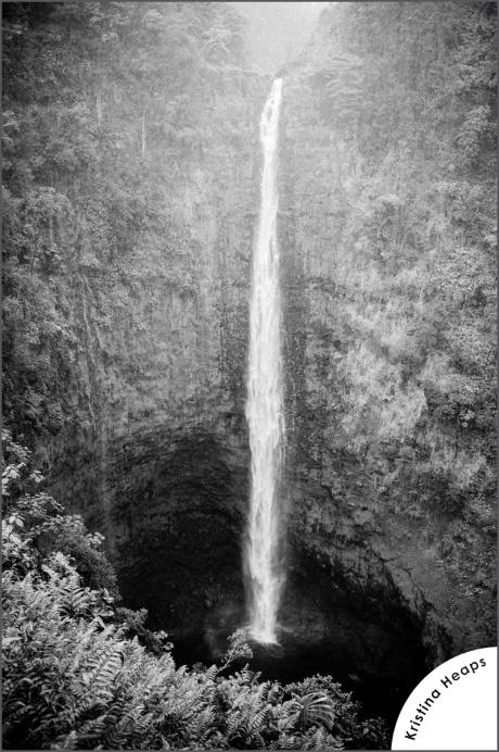 2012-December-Hawaii-100---Copy