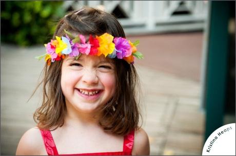 2012-December-Hawaii-166