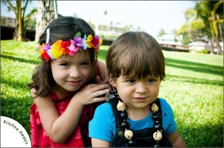 2012-December-Hawaii-168