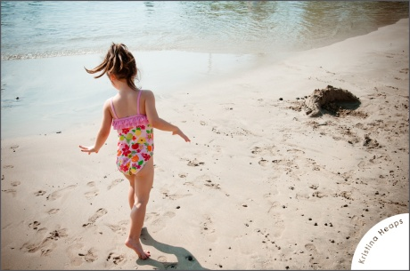 2012-December-Hawaii-7