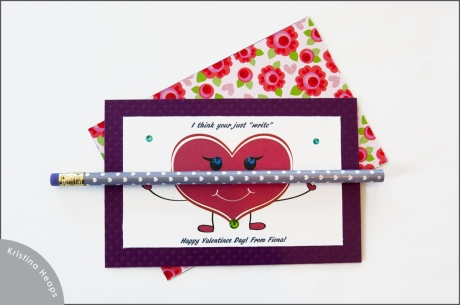 2013-february-valentines-2