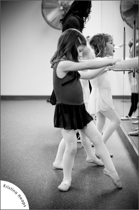 2013-february-dance-class-3