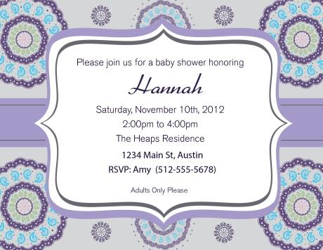 Hannah-showe2c-front