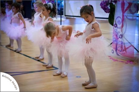2013-May-Dance-recital-3
