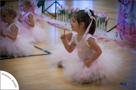 2013-May-Dance-recital-8