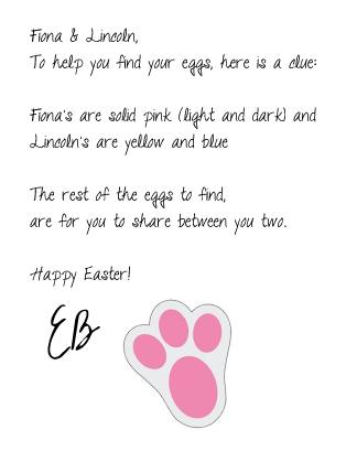 easter-bunny-letter