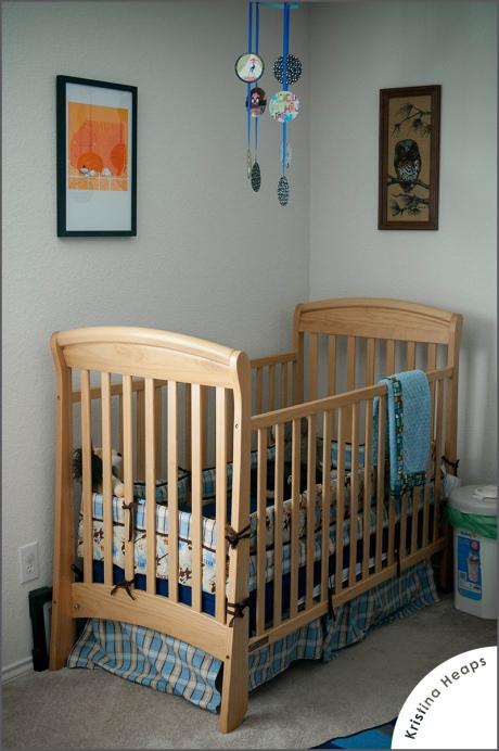 2013-july-bedroom-1