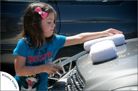 2013-July-car-wash-1---Copy