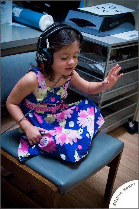 2013-July-fiona-4-year-checkup-13