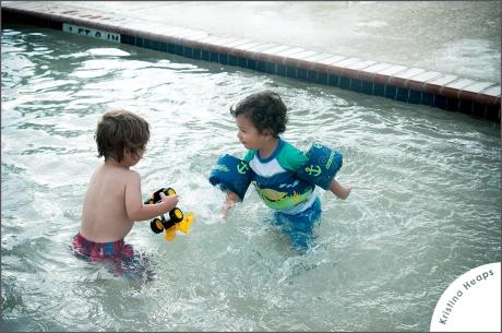 2013-May-pool-13