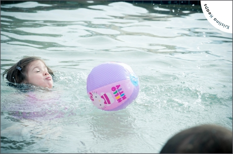 2013-May-pool-21
