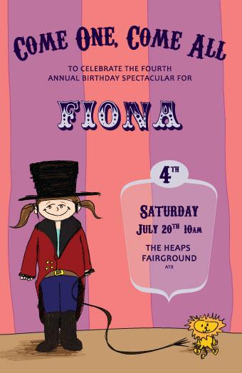 Fiona-4th-invite-back-outline-vista
