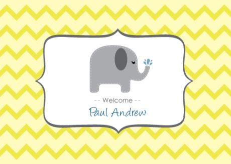 elephant-invite2