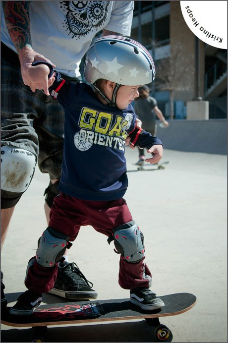 2014-Februaury-Lincoln-skatepark-3