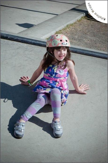 2014-Februaury-Fiona-skatepark-3