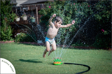2014-May-sprinklers-19
